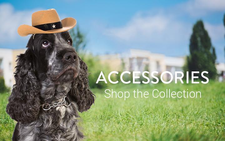 accessories-banner-half
