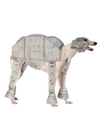 Our Top Dog Costumes  sc 1 th 259 & Fancydogs.co.uk - The UK home of fancy dress costumes for dogs